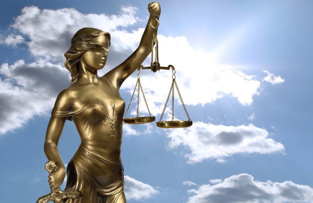 Las leyes que nos gobiernan (I)