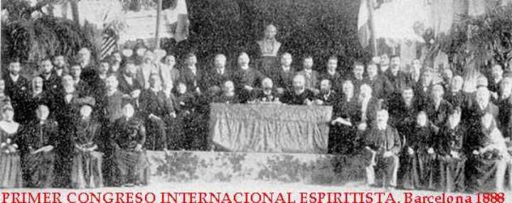 El Espiritismo en su más pura esencia