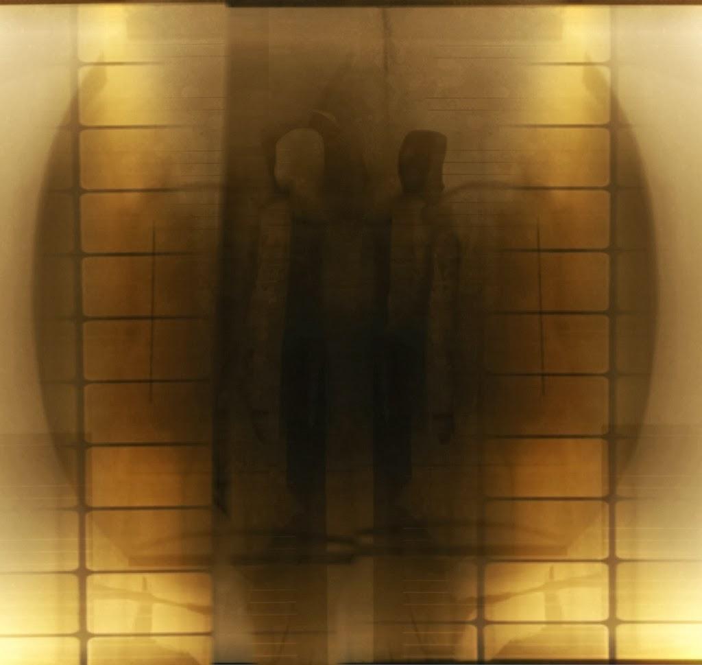 El día de los muertos (y IV)