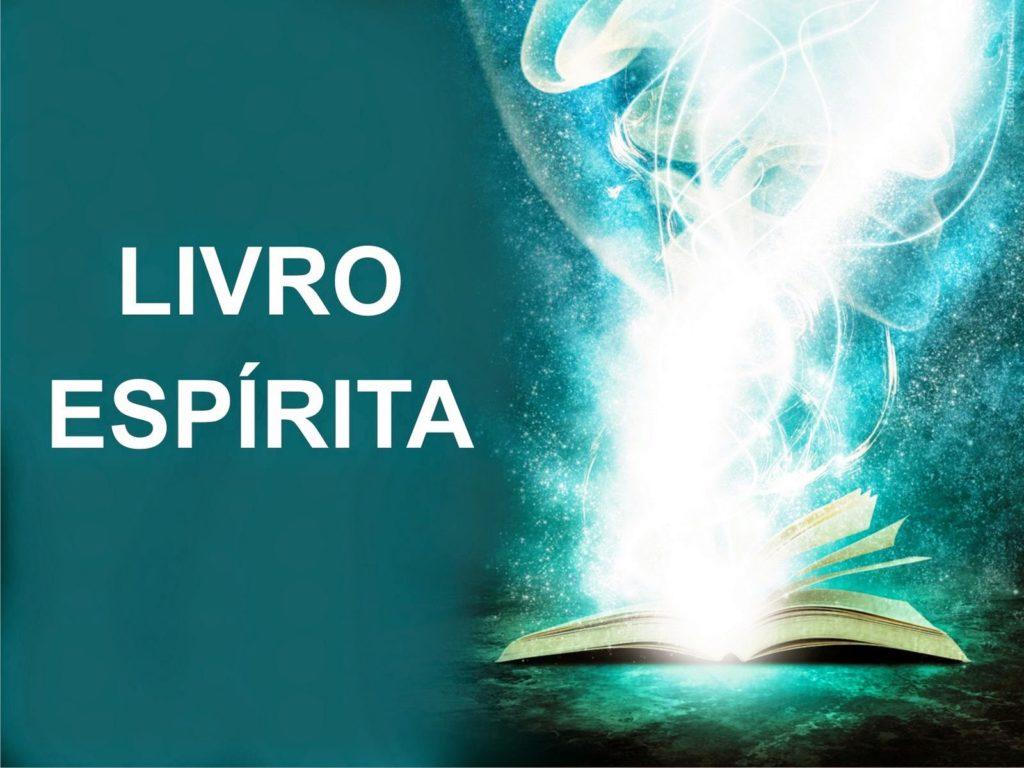 En defensa del romance espírita (I)
